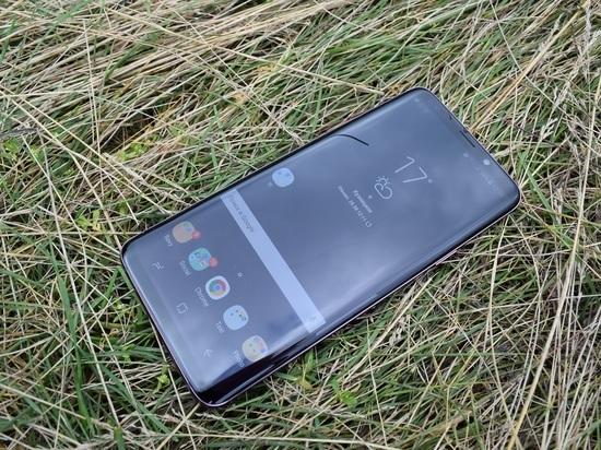 Уральцы встречают осень с новыми смартфонами