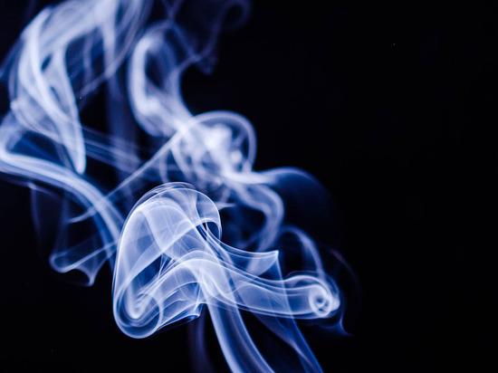 В Бурятии «Победа» взыскала с курильщика 59 тысяч рублей