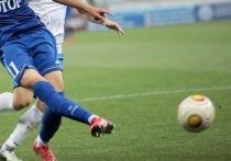 «Ротор» пропустил гол в домашнем матче с «Зенитом-2»