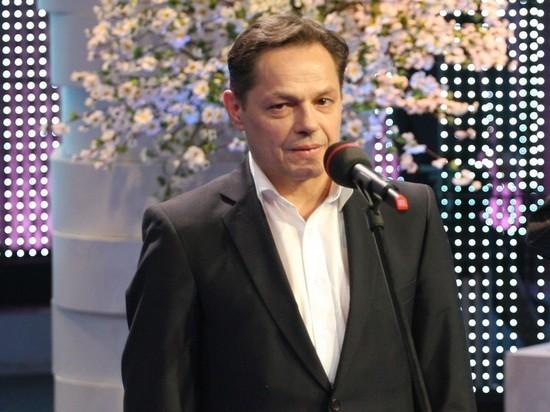 Игорю Скляру провели операцию
