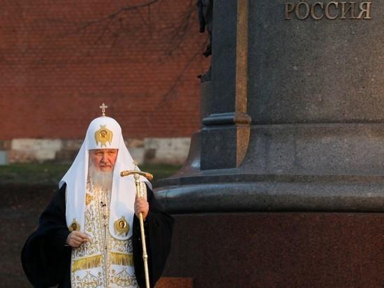 РПЦ предрекла кровавый захват Киево-Печерской лавры