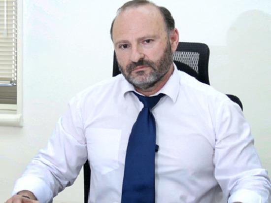 Признание с отрицанием: израильский эксперт прокомментировал обвинения против «отравителей» Скрипалей