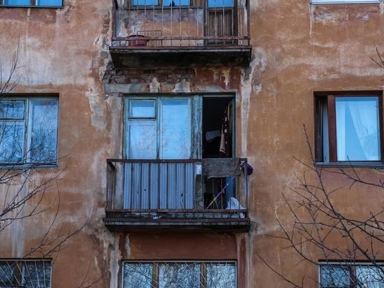 Рост услуг ЖКХ: в Карелии справятся не все