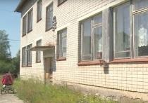В начале сентября в республике стало меньше еще одним дошкольным учреждением: закрылся детский сад в селе Куйтежа Олонецкого района