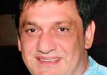 Личность, известная в узких кругах: легендарный рейдер, «вор в законе», уважаемый петербургский бизнесмен 53-летний Бадри Шенгелия убит в Ленинградской области