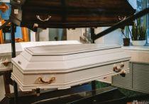 Мстительный кузбассовец с сыном вырыл могилу бывшей живой жене
