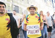 Москва приготовилась ввести