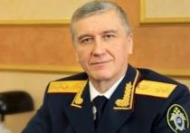 Новая голова хабаровского Следкома