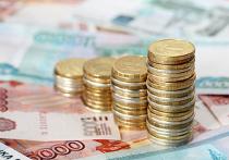 Доходность депозитов повышается в унисон с ключевой ставкой ЦБ и инфляцией