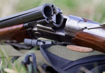 Подросток из Кузбасса украл боеприпасы, чтобы устроить взрывы