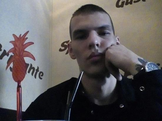 В Томске начался процесс на убийцей и расчленителем Александром Альтаповым