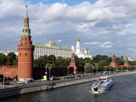 Кремль прокомментировал доказательства причастности Петрова и Боширова к спецслужбам
