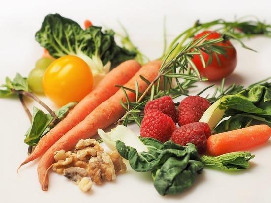 Жертвы ЗОЖ: почему нельзя зацикливаться на правильном питании