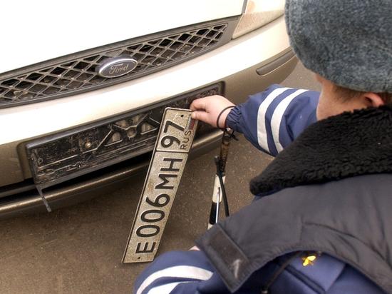 Норма распространяется на случаи, если нужно наложить запрет на эксплуатацию машины