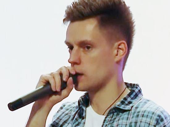 Юрий Дудь уволился с поста главреда Sports.ru