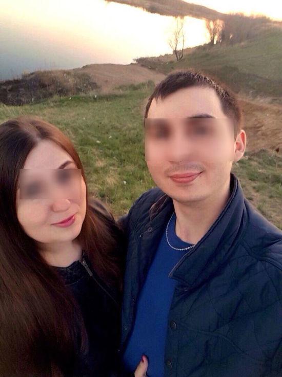«Мы собирались в отпуск»: жена застрелившегося в Троицке участкового рассказала о трагедии