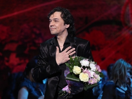 Видео момента гибели оперного певца Михаила Луконина попало в Сеть