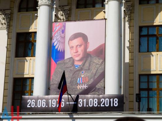 Бомбу испытывали в Киеве