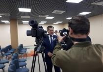 В Астрахани может пройти 5 саммит Прикаспия