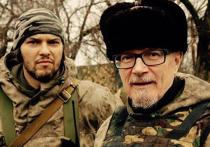 Бывшего пресс-секретаря Лимонова судят за контрабанду пистолета из Донбасса