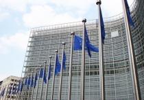 В ЕС отказались от введения санкций против России