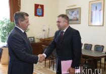 Ахтубинск и Ахтубинский район решили объединиться