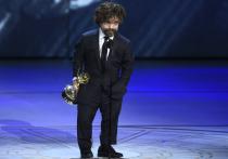 Лучшие сериалы планеты назвали на премии