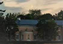 Субботний поход: Национальный музей Карелии не будет взимать плату с посетителей