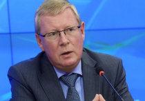 Посол МИД РФ Игорь Братчиков: Астрахань стала прорывной площадкой в работе над Конвенцией по Каспию