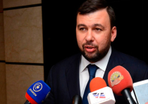 Интрига выборов в ДНР: Ходаковского, Пургина и Губарева «обложили»