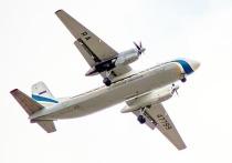 Уволенные сотрудники «Бурятских авиалиний» столкнулись с судебным произволом