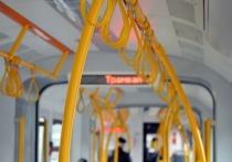 В Орске планируют повысить цены на проезд в общественном транспорте