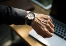 Руководители, добившиеся высокого положения, не могут позволить себе почивать на лаврах и лучше многих понимают, что время нельзя купить