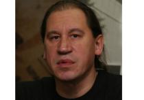 «Таксист буквально преследовал меня»: актер Игорь Яцко рассказал о краже