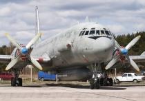 После того, как российский Ил-20 был сбит над Латакией сирийскими ПВО, и Минобороны заявило, что трагедию спровоцировали самолеты Израиля, российско-израильские отношения резко обострились