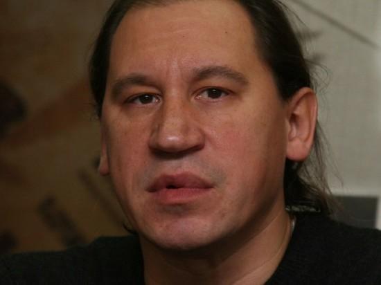В Москве ограблен актер Игорь Яцко