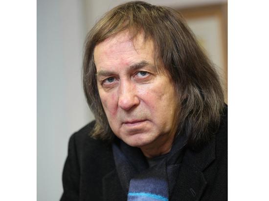 Президент Гильдии каскадеров назвал виновного в смерти актера «Смерша»