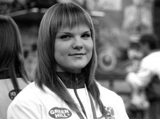 Чемпионка Европы по кикбоксингу найдена мертвой в Абакане