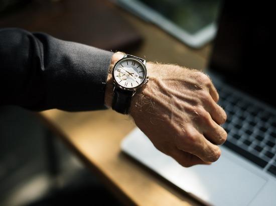 Учёные из Гарварда выяснили, как успешные люди тратят своё время