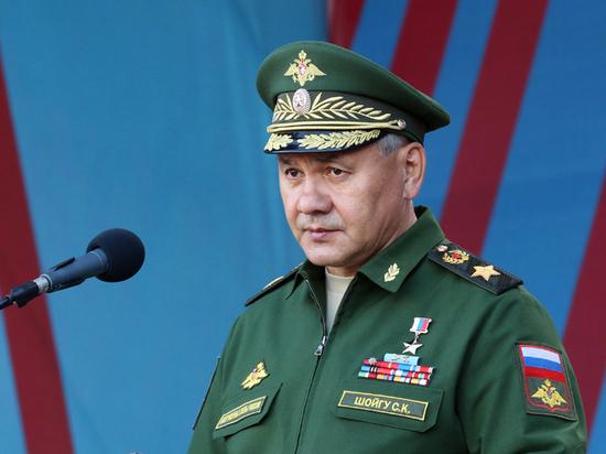 РФ  передаст войскам Асада, которые сбили русский  Ил-20, комплекс С-300