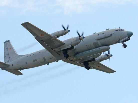 Израильские СМИ сплясали на обломках Ил-20, обвинив Россию в антисемитизме