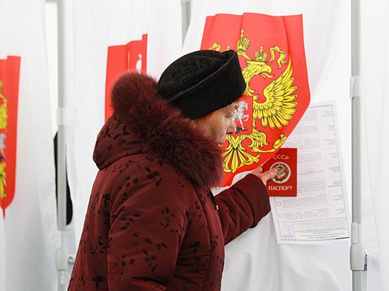 Политологи оценили последствия скандала на выборах в Приморье