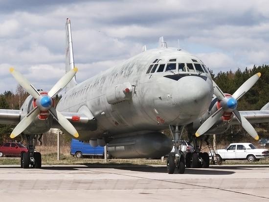 Отношения Израиля и России резко обострились из-за сбитого Ил-20