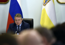 Сумма курортного сбора на Ставрополье превысила ожидаемую на 1,5 млн