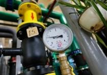 В Волгограде поставщика наказали за низкое качество воды