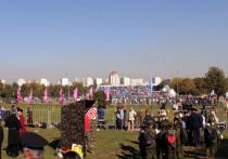Смоленские юниоры из клуба «Пластун» стали лучшими в России