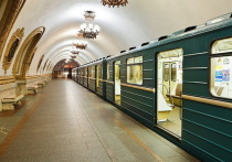 Мэрия Воронежа подала 10-миллионный иск  к компании, разработавшей проект метро