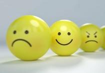 Группа психологов из США выступила с предположением, что люди делятся на четыре типа - «обычные», «замкнутые», «эгоцентрики» и «ролевые модели»