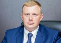 Отмена выборов в Приморье «оглушила» Ищенко и Тарасенко