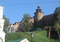 Нижний Новгород готовится к 800-летию: отремонтируем на патриотизме